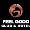 feel good club